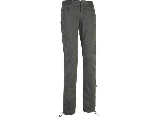 E9 Fior19 Trousers Women, iron